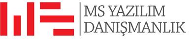 Ms Yazılım